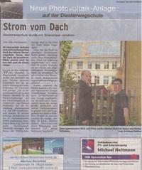 Pressebericht_klein